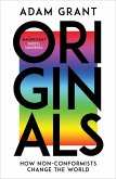 Originals (eBook, ePUB)