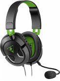Turtle Beach - Ear Force Recon 50X - Stereo Headset (Xbox One, PS4, PS3, PC, Mac, Mobile)