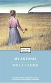 My Antonia (eBook, ePUB)