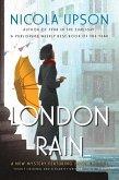 London Rain (eBook, ePUB)