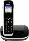 Panasonic KX-TGJ310GB, Telefon schnurlos