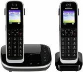 Panasonic KX-TGJ322GB, Telefon schnurlos