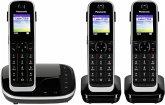 Panasonic KX-TGJ323GB, Telefon schnurlos