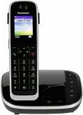 Panasonic KX-TGJ320GB, Telefon schnurlos