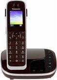 Panasonic KX-TGJ320GR, Telefon schnurlos