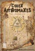 Codex AitiRomaXeS (eBook, ePUB)
