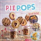 Pie Pops (eBook, ePUB)