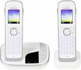 Panasonic KX-TGJ322GW, Telefon schnurlos