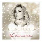 Weihnachten (Deluxe Edt.2CD+DVD)