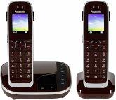 Panasonic KX-TGJ322GR, Telefon schnurlos