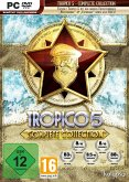 Tropico 5 - Complete Collection (PC)