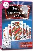 Best of Kartenspiele 2