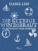 Die getreue Windsbraut (eBook, ePUB)
