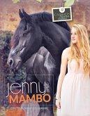 Jenny und Mambo (eBook, ePUB)