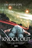 Knock Out / Kommissar Struhlmann Bd.5 (eBook, ePUB)