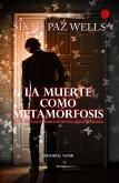 La muerte como metamorfosis (eBook, ePUB)