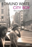 City Boy (eBook, ePUB)