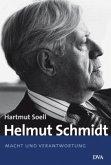 Helmut Schmidt (Mängelexemplar)