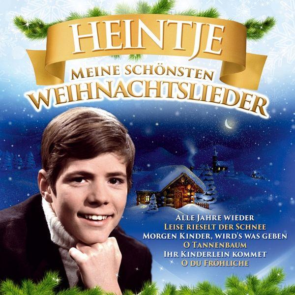O Tannenbaum Download Kostenlos.Heintje Weihnachtslieder Download Filme