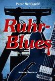 Ruhr-Blues (eBook, ePUB)