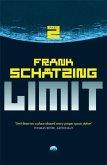 Limit Part 2