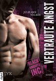 Vertraute Angst / Black Knights Inc. Bd.4 (eBook, ePUB)