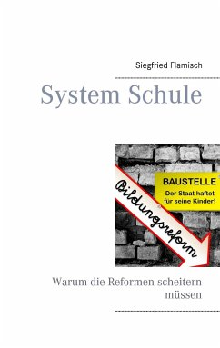 System Schule