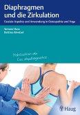 Diaphragmen und die Zirkulation