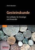 Gesteinskunde (eBook, PDF)