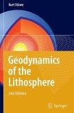 Geodynamics of the Lithosphere (eBook, PDF)
