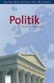 Politik / Aktuell (Mängelexemplar)