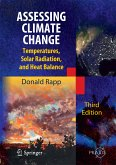 Assessing Climate Change (eBook, PDF)
