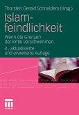 Islamfeindlichkeit (eBook, PDF)