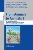 From Animals to Animats 9 (eBook, PDF)