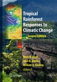 Tropical Rainforest Responses to Climatic Change (eBook, PDF)