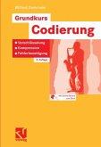 Grundkurs Codierung (eBook, PDF)