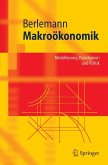 Makroökonomik (eBook, PDF)