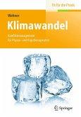 Klimawandel (eBook, PDF)