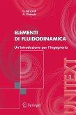 Elementi di fluidodinamica (eBook, PDF)