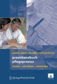 Praxishandbuch Pflegeprozess (eBook, PDF)