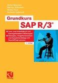 Grundkurs SAP R/3® (eBook, PDF)