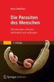 Die Parasiten des Menschen (eBook, PDF)
