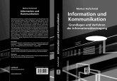 Information und Kommunikation (eBook, PDF)