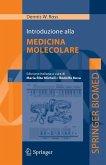 Introduzione alla Medicina Molecolare (eBook, PDF)