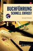 Buchführung (eBook, PDF)