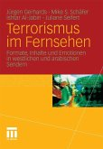 Terrorismus im Fernsehen (eBook, PDF)