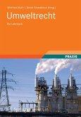 Umweltrecht (eBook, PDF)