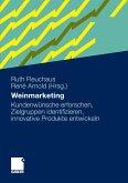 Weinmarketing (eBook, PDF)