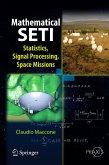 Mathematical SETI (eBook, PDF)