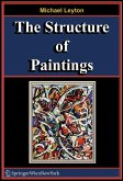 The Structure of Paintings (eBook, PDF)